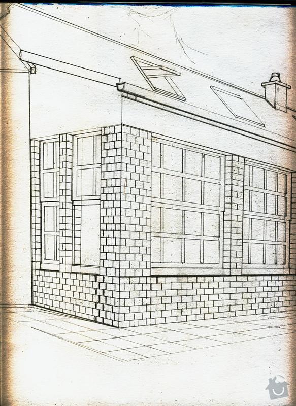 Vyroba netypickych oken ci okenic do verandy: chroustov_okna_001