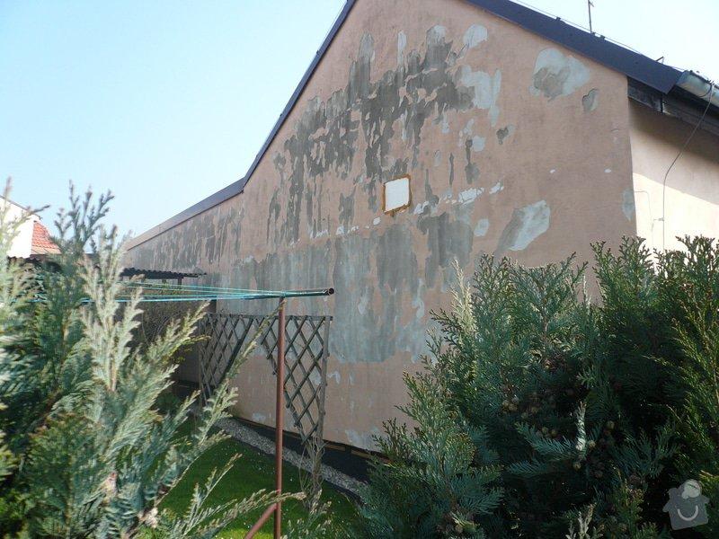 Oprava fasády: P1020837