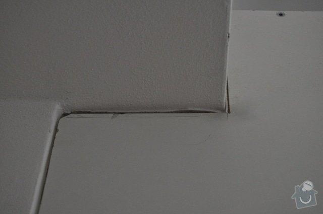Kuchyňa, vstavané skrine: DSC_0002