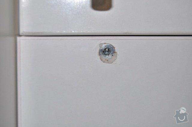 Kuchyňa, vstavané skrine: DSC_0009