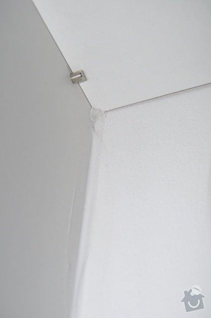Kuchyňa, vstavané skrine: DSC_0019