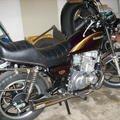Kompletni cisteni motocyklu i auta renault ss855409
