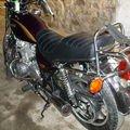 Kompletni cisteni motocyklu i auta renault ss855411