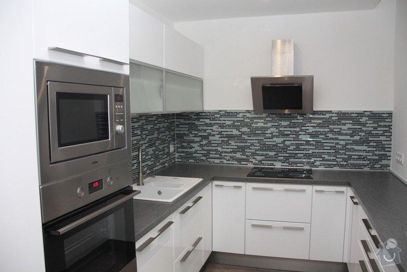 Rekonstrukce bytového jádra: IMG_0089
