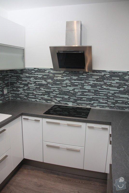 Rekonstrukce bytového jádra: IMG_0101