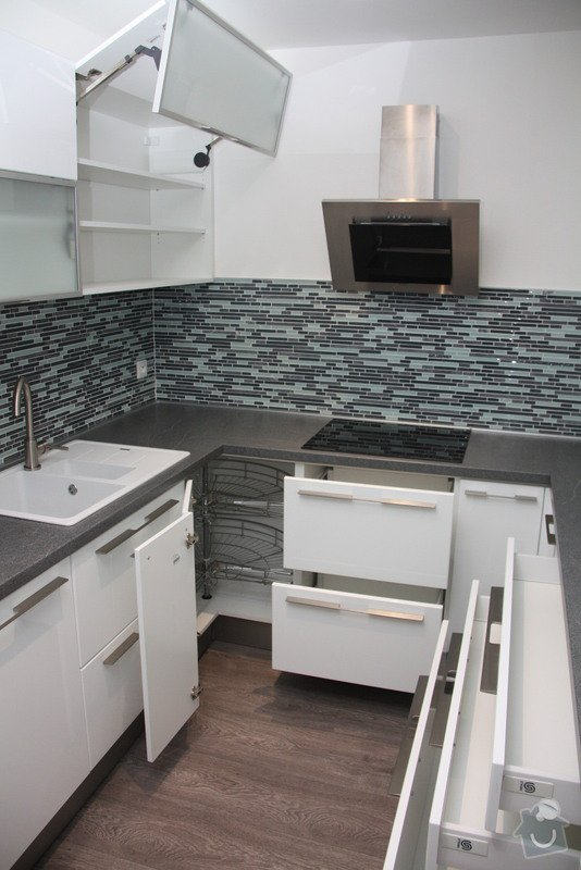 Rekonstrukce bytového jádra: IMG_0120