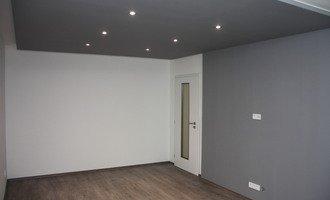 Rekonstrukce bytoveho jadra img 0126