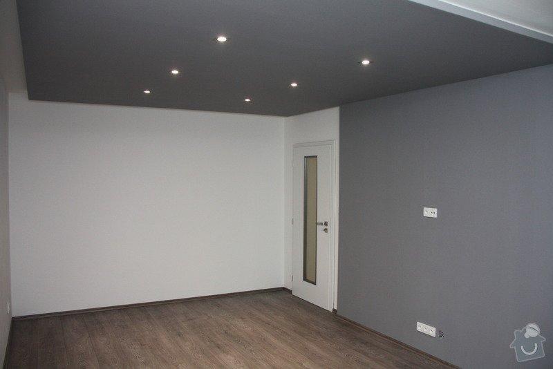 Rekonstrukce bytového jádra: IMG_0126