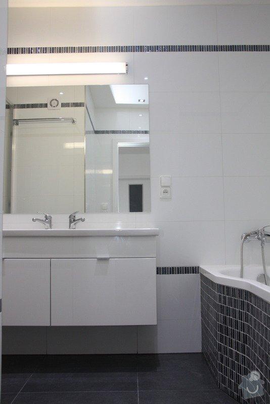 Rekonstrukce bytového jádra: IMG_0157