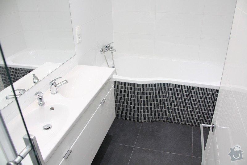 Rekonstrukce bytového jádra: IMG_0199