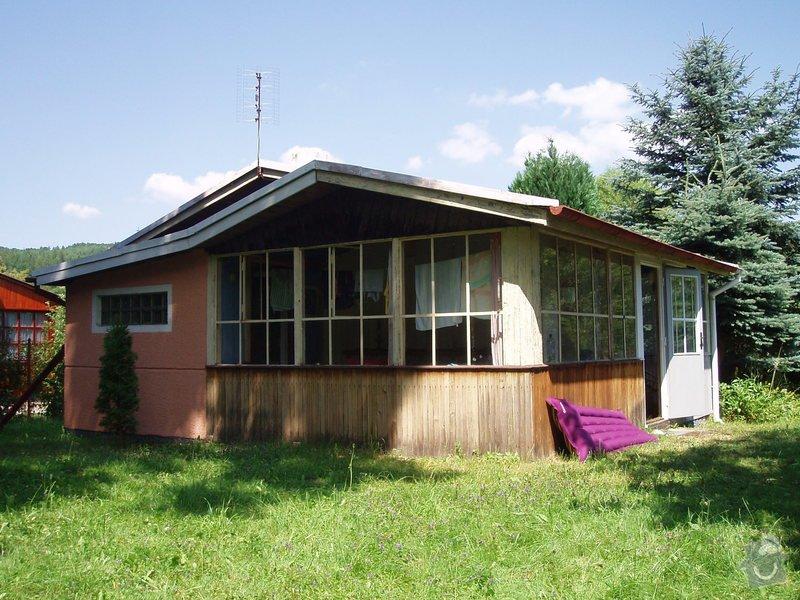 Rekonstrukce střechy: P7163653