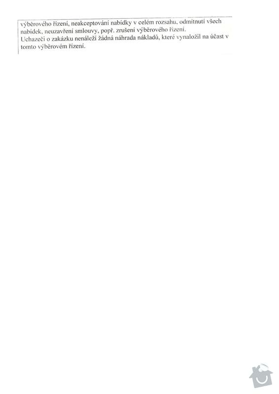 Výměna linolea v panelovém domě (3vchody, 8 pater): k415-zadavaci-list-20140325_Stranka_2