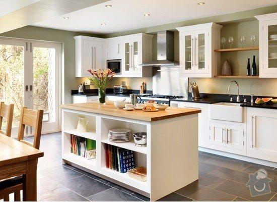 Výroba kuchyňského ostrůvku: moderni_kuchyne_fotoinspirace_bila-1625