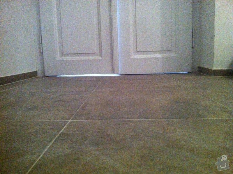 Vchodové interiérové dvoukřídlé dveře: IMG_9924