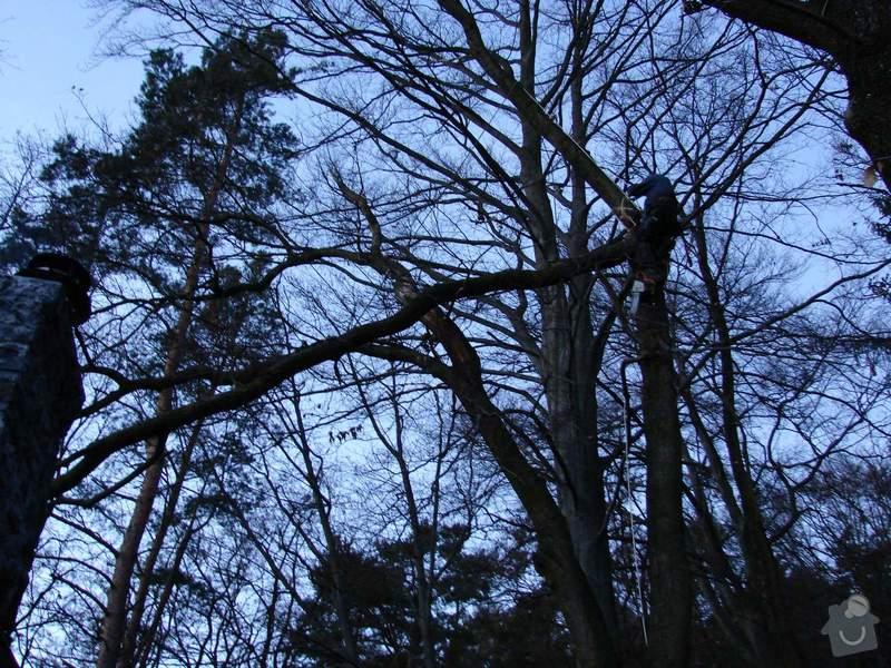 redukční prořez 3 dubů: 048