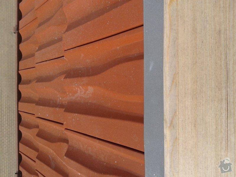 Rekonstrukce terasy a francouzské okno: 20140401_152153_Android