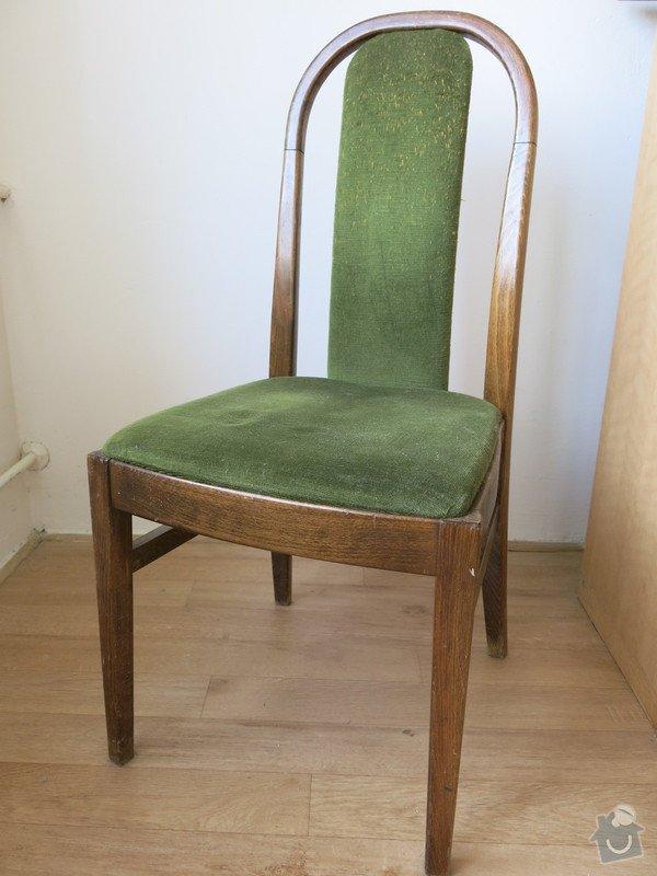 Renovace čalouněných židlí: IMG_0318_1_