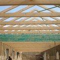 Vyroba dreveneho krovu vc dreveneho stropu vyroba zastresene  p4030008