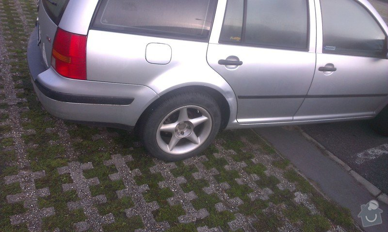 Oprava karoserie auta: IMAG0086_1_