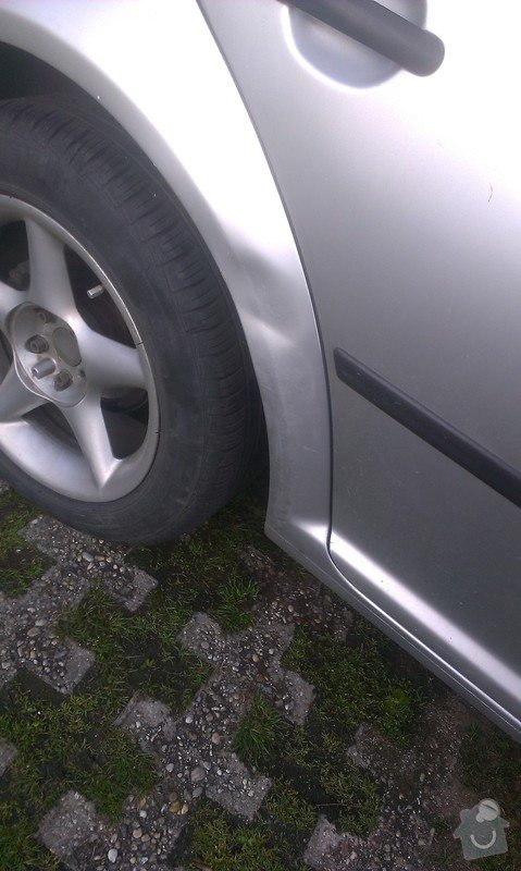 Oprava karoserie auta: IMAG0089_1_