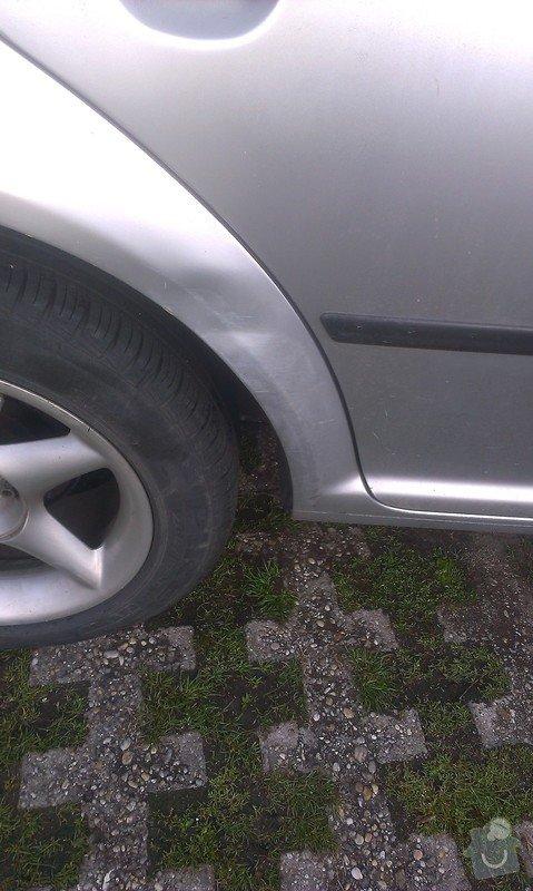 Oprava karoserie auta: IMAG0087_1_