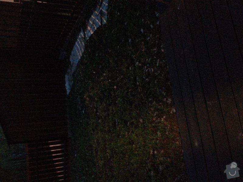 Realizace zahrady: IMG_1971_1_