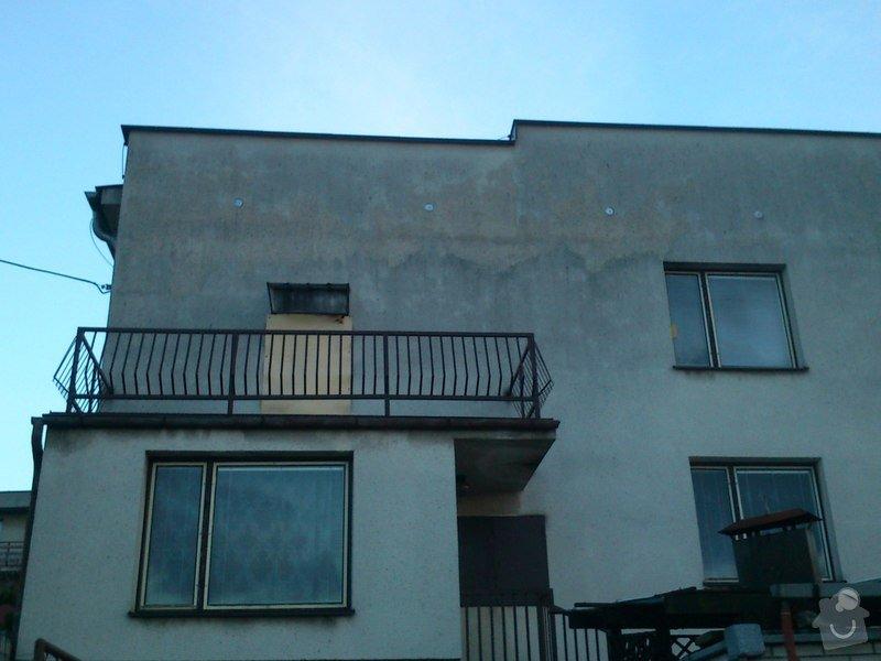 Zatepleni balkonu: DSC_0890