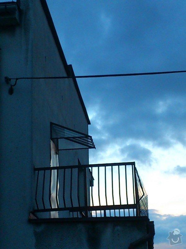 Zatepleni balkonu: DSC_0892