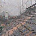 Kompletni rekonstrukce strechy cinzovniho domu imag3335