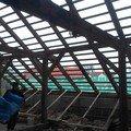 Kompletni rekonstrukce strechy cinzovniho domu imag3339