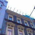 Kompletni rekonstrukce strechy cinzovniho domu imag3341