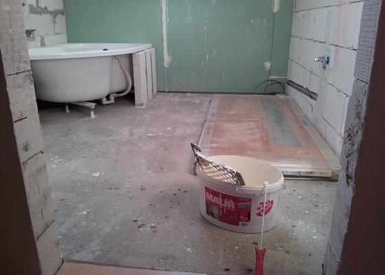 koupelna_nahore_1_