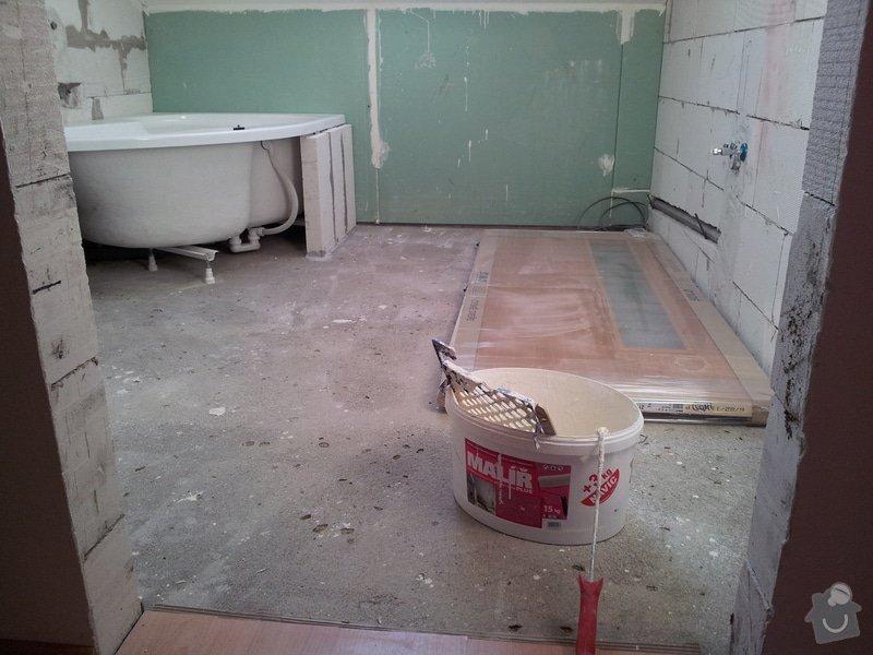 Novou koupelnu: koupelna_nahore_1_