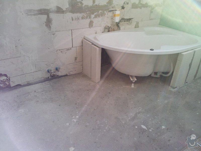 Novou koupelnu: koupelna_nahore_2_