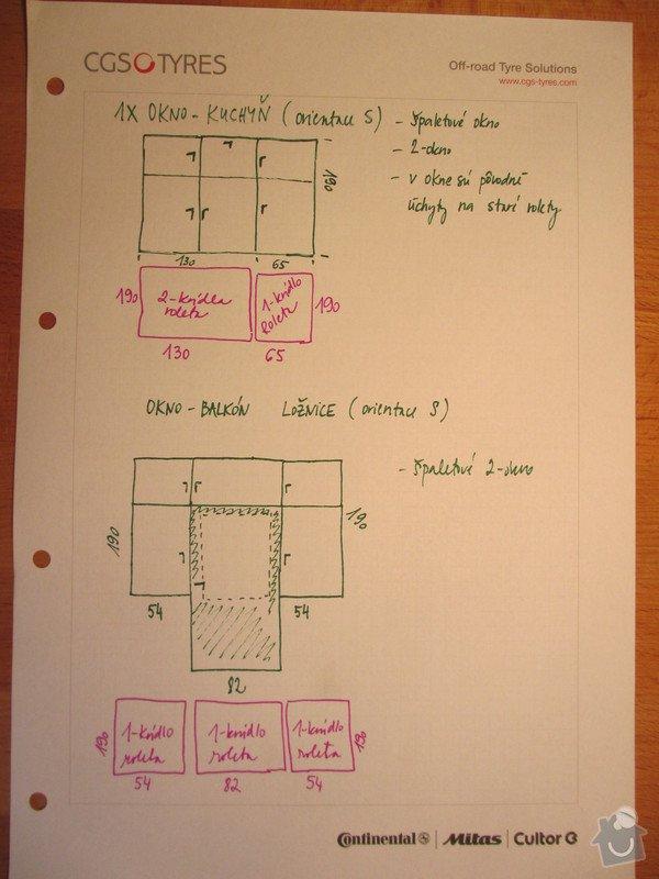 Klasicke latkove rolety: IMG_8527