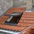 Kompletni rekonstrukce strechy cinzovniho domu imag0094