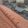 Kompletni rekonstrukce strechy cinzovniho domu imag0127