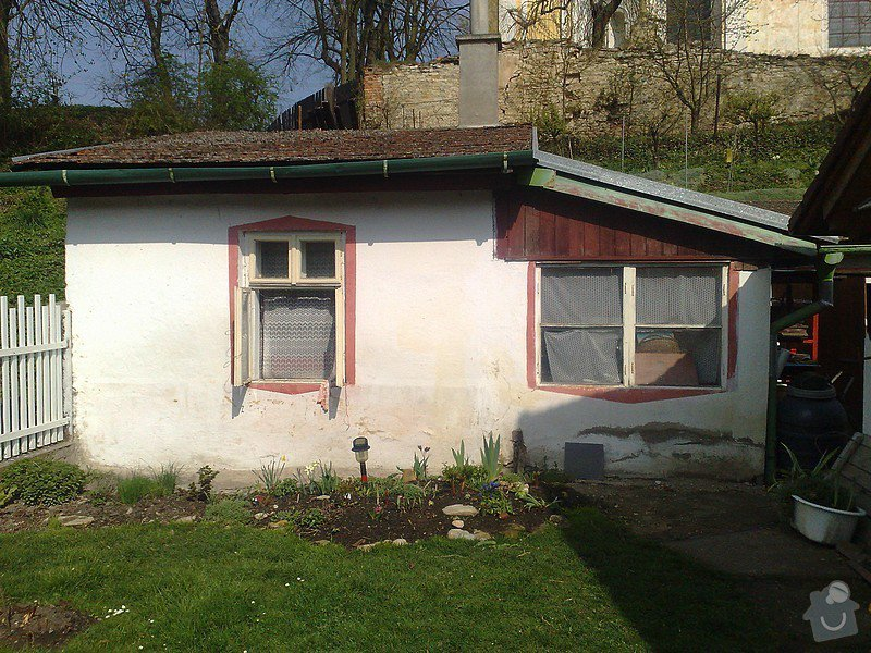 Rekonstrukce podlah,oken,dveří, střechy : 040420141506