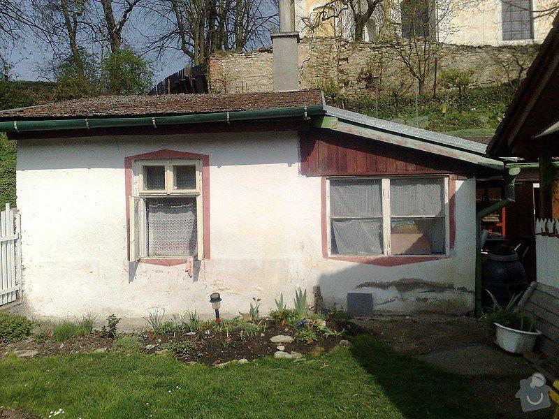 Rekonstrukce podlah,oken,dveří, střechy : 040420141507