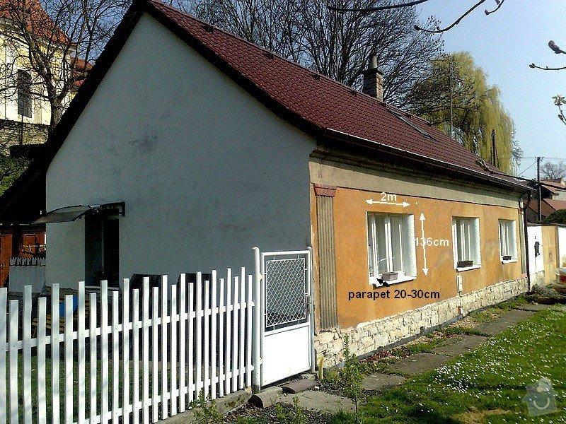 Rekonstrukce podlah,oken,dveří, střechy : 040420141508