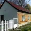 Rekonstrukce podlah oken dveri strechy 040420141508