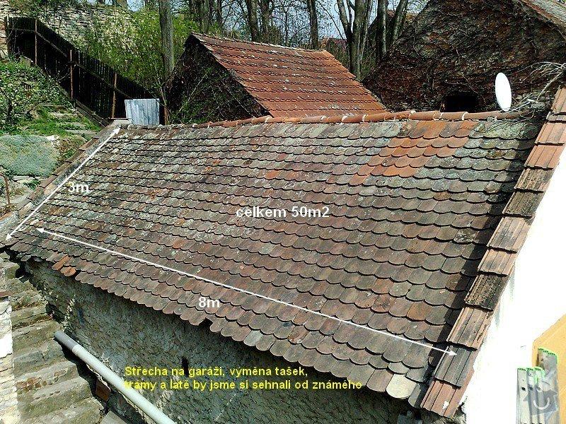 Rekonstrukce podlah,oken,dveří, střechy : 040420141512