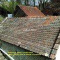 Rekonstrukce podlah oken dveri strechy 040420141512