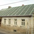Rekonstrukce stare strechy pict3887