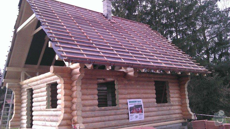 Kompletní střecha: IMAG1498