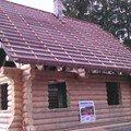 Kompletni strecha imag1498