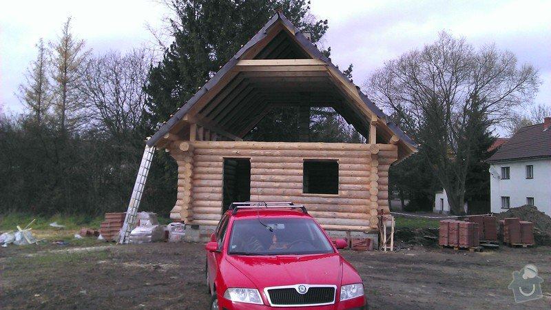 Kompletní střecha: IMAG1499