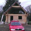 Kompletni strecha imag1499