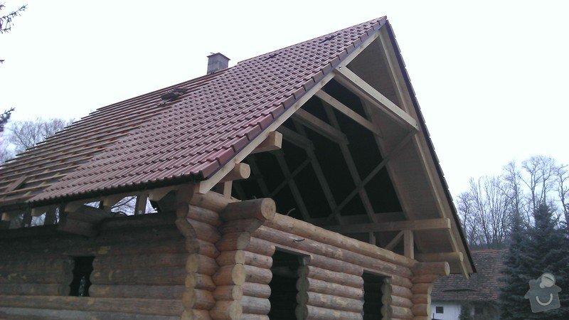Kompletní střecha: IMAG1505