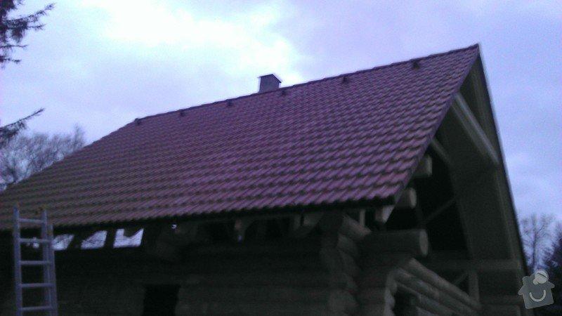 Kompletní střecha: IMAG1506